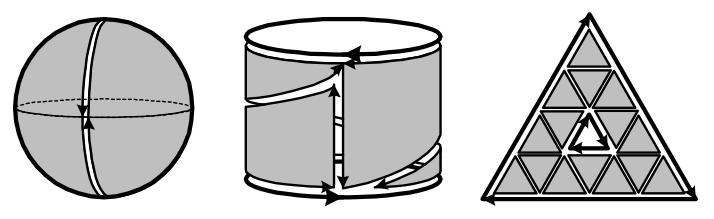 24.triangulation