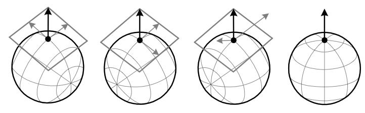 38.tangent-frames