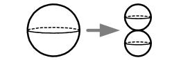 space-quotient