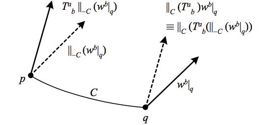 78.tensor-parallel-transport